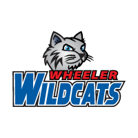 Wheeler Wildcats
